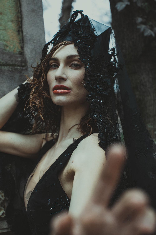 ladymacbeth08.jpg