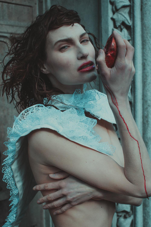 ladymacbeth11.jpg
