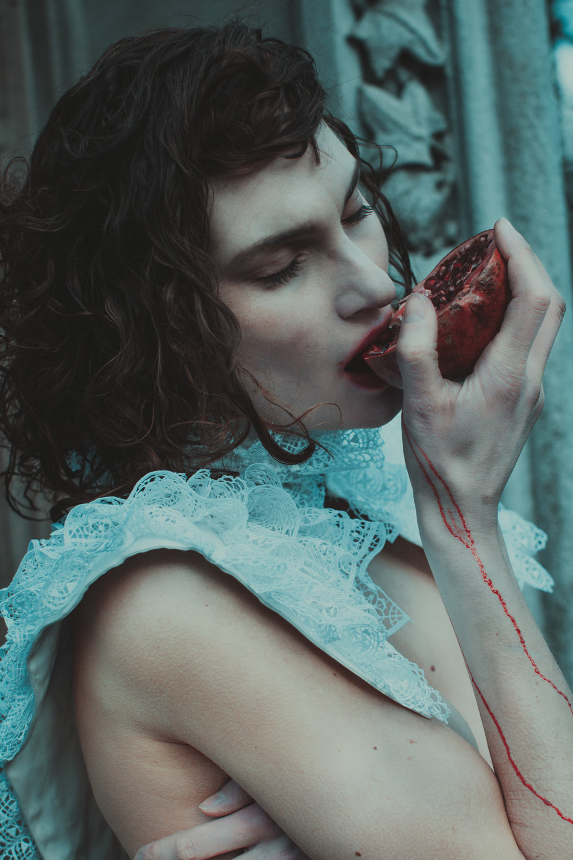 ladymacbeth12.jpg