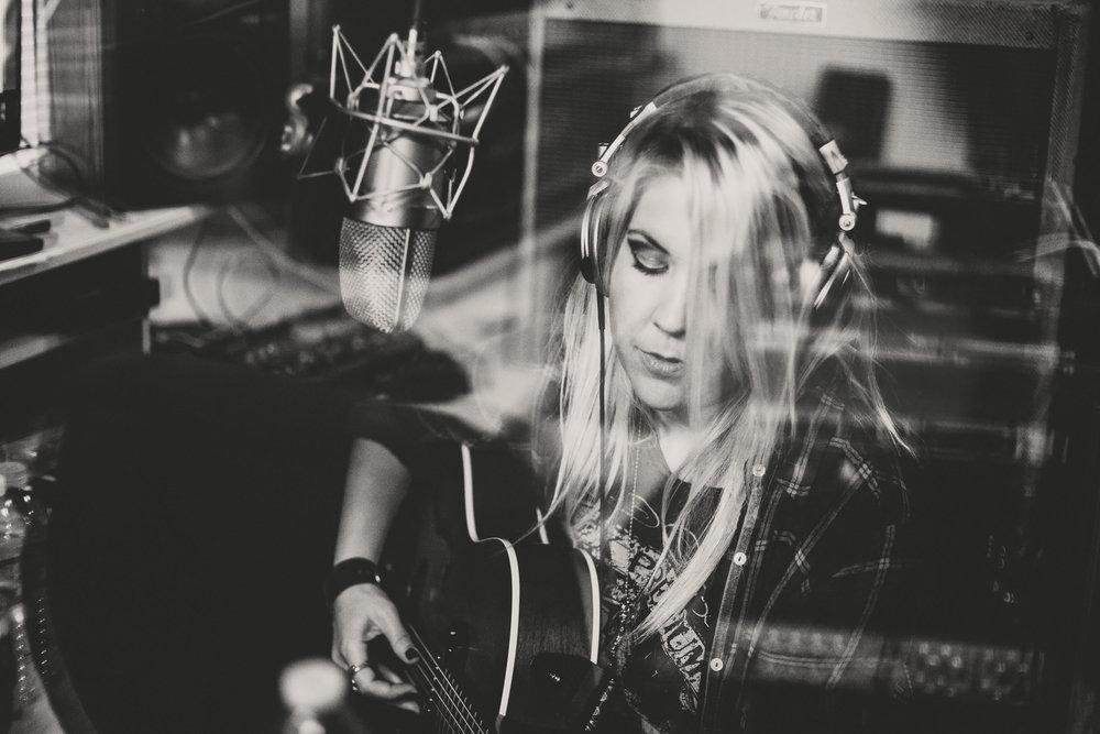 ennifer Sanson Photography @Jensansonphoto