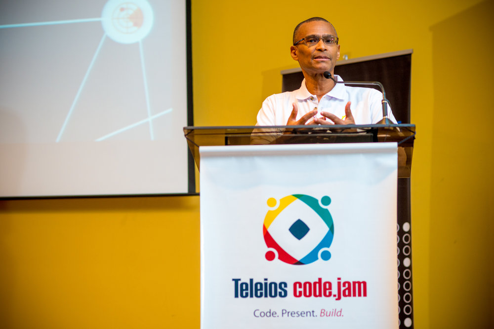 teleioscodejam2014-8.jpg