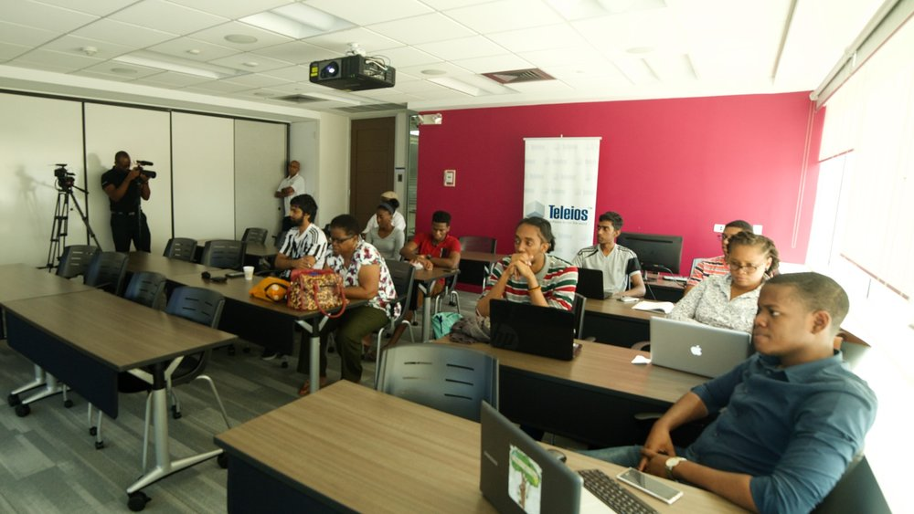 TCJ Smart City Training4.jpg