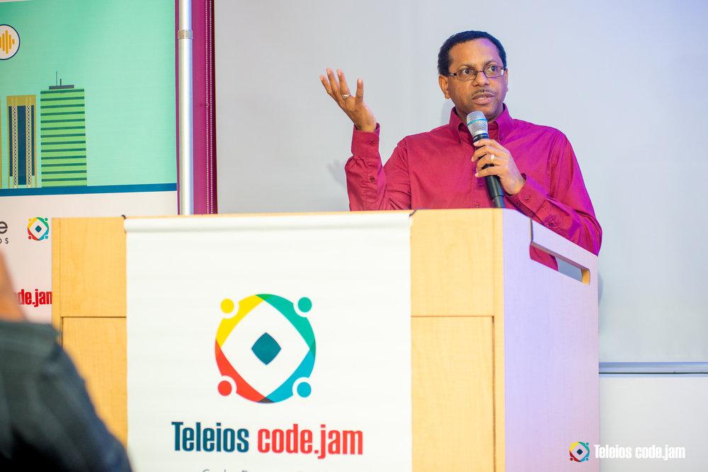 Teleios Code Jam Award Ceremony 2017-35.jpg