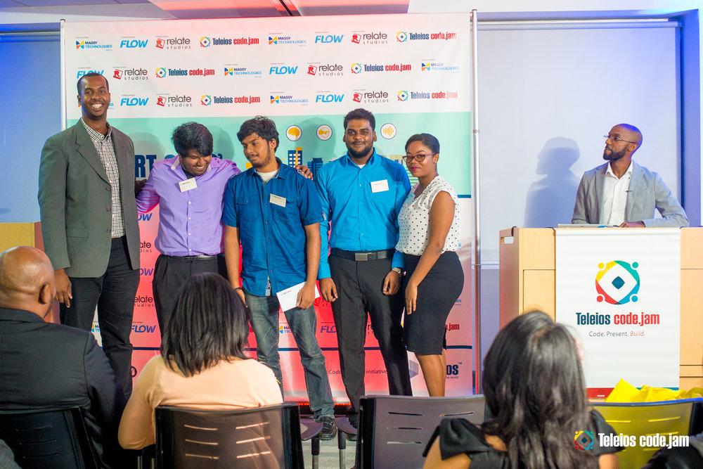 Teleios Code Jam Award Ceremony 2017-36.jpg