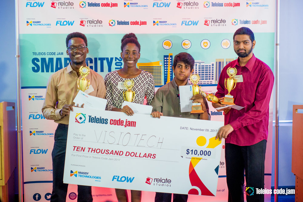 Teleios Code Jam Award Ceremony 2017-42.jpg