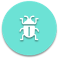 pest-and-disease-management-icon.png
