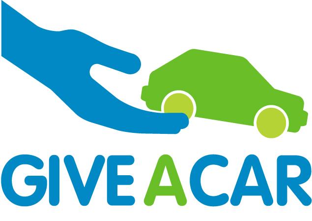 Give a car.jpg