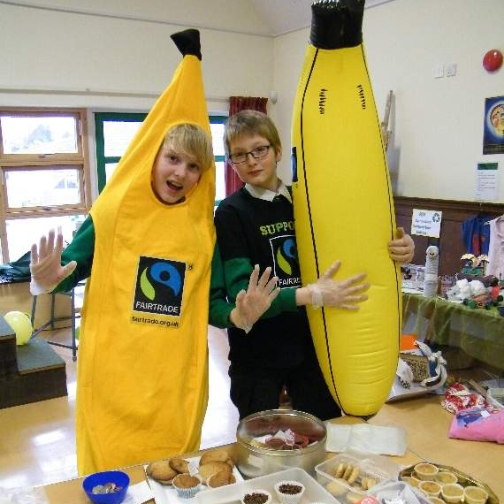 NEW-St-Peter's-Fairtrade-fortnight.JPG