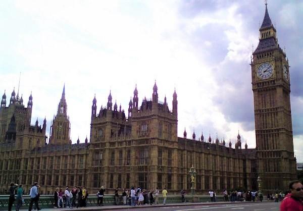 Houses_of_Parliament_34793.jpg