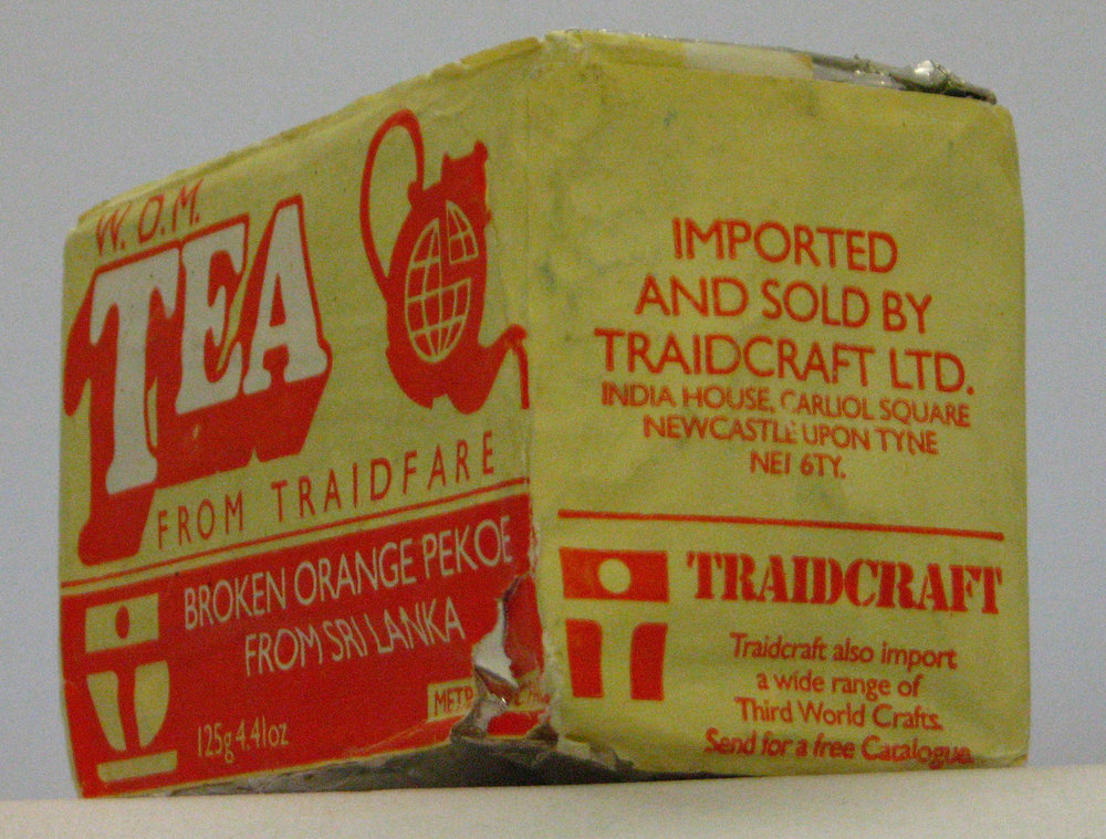 Original_Traidcraft_tea_packaging_23990 (1).jpg
