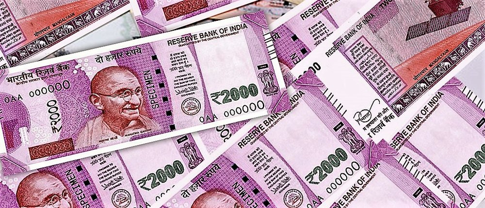 effect of black money in indian Black money latest breaking news, pictures & news photos find black money news headlines, comments, blog posts and the exchange will work like this — if an indian has a bank account in switzerland, the bank concerned will disclose the financial account data to authorities there the swiss.