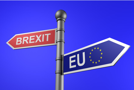 brexit4.jpg