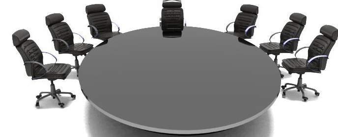 board-of-directors-11.jpg