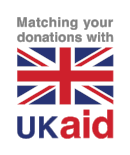 Copy of UK-AID-Donations&flag-RGB (2).png