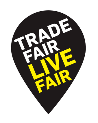 trade fair.PNG