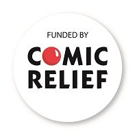 cr_grants_managing_Funded-by-Comic-Relief_DS_cmyk_2016.jpg