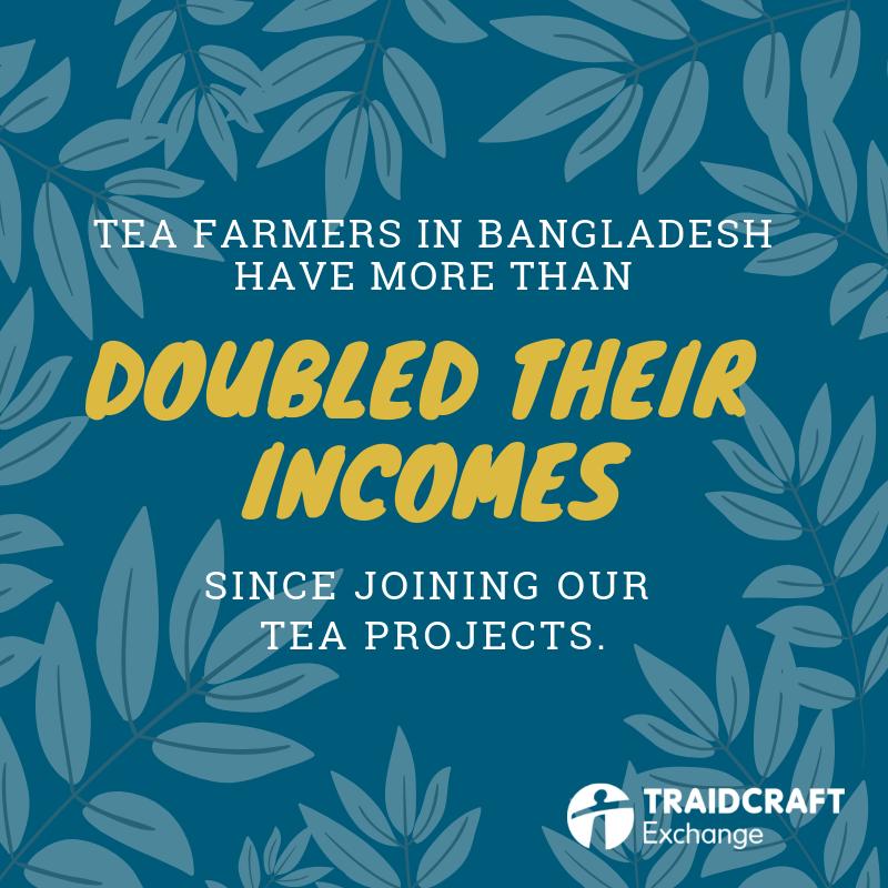 Double income bangladesh.png