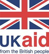 UK-AID-Standard-4C1.jpg