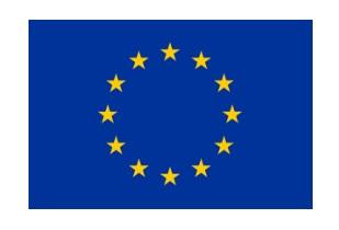 EU%2Binfo.jpg