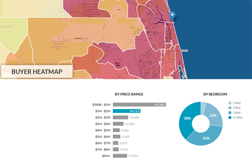 buyer-heat-map-douglas-elli.jpg