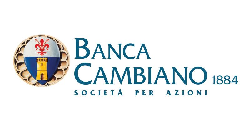 Cambiano-2017.jpg