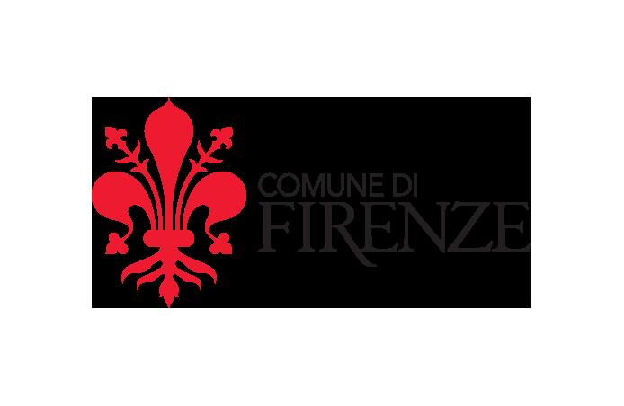 Logo_comunefirenze.png