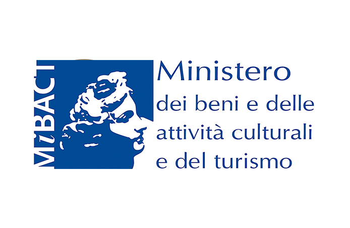 Logo_Ministeromibact.png