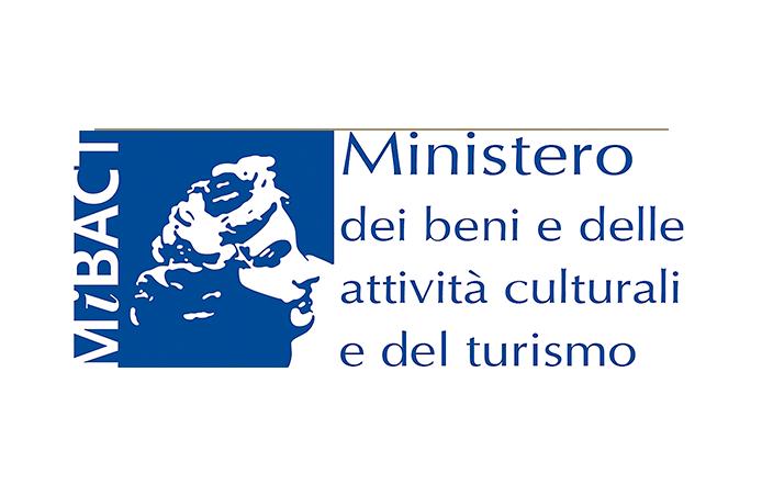 Logo_Ministeromibact.png