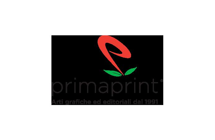 Logo_primaprint.png