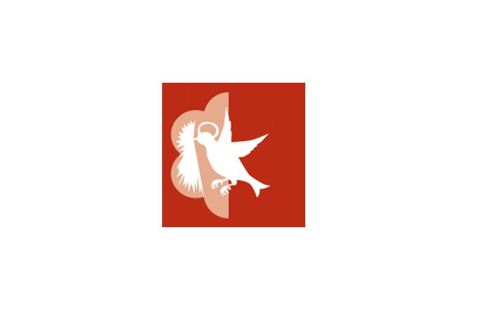 Logo_basilicasantospirito.png