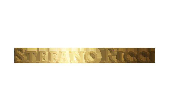 Logo_Stefanoricci.png
