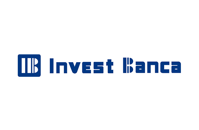 logo_investbank.png