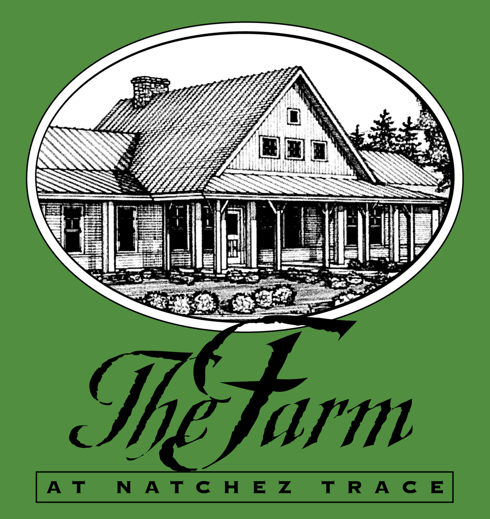 Farm Logo BlackGreen.png