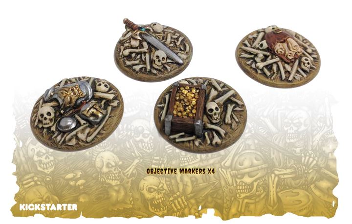 https://www.kickstarter.com/projects/2076383099/ancient-grudges-bonefields-28mm-fantasy-miniatures/