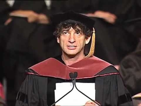 Here he is, talking at the University of Arts in 2012. Go watch the video!