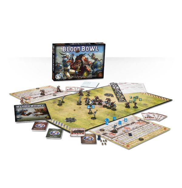 blood bowl product shot.jpg