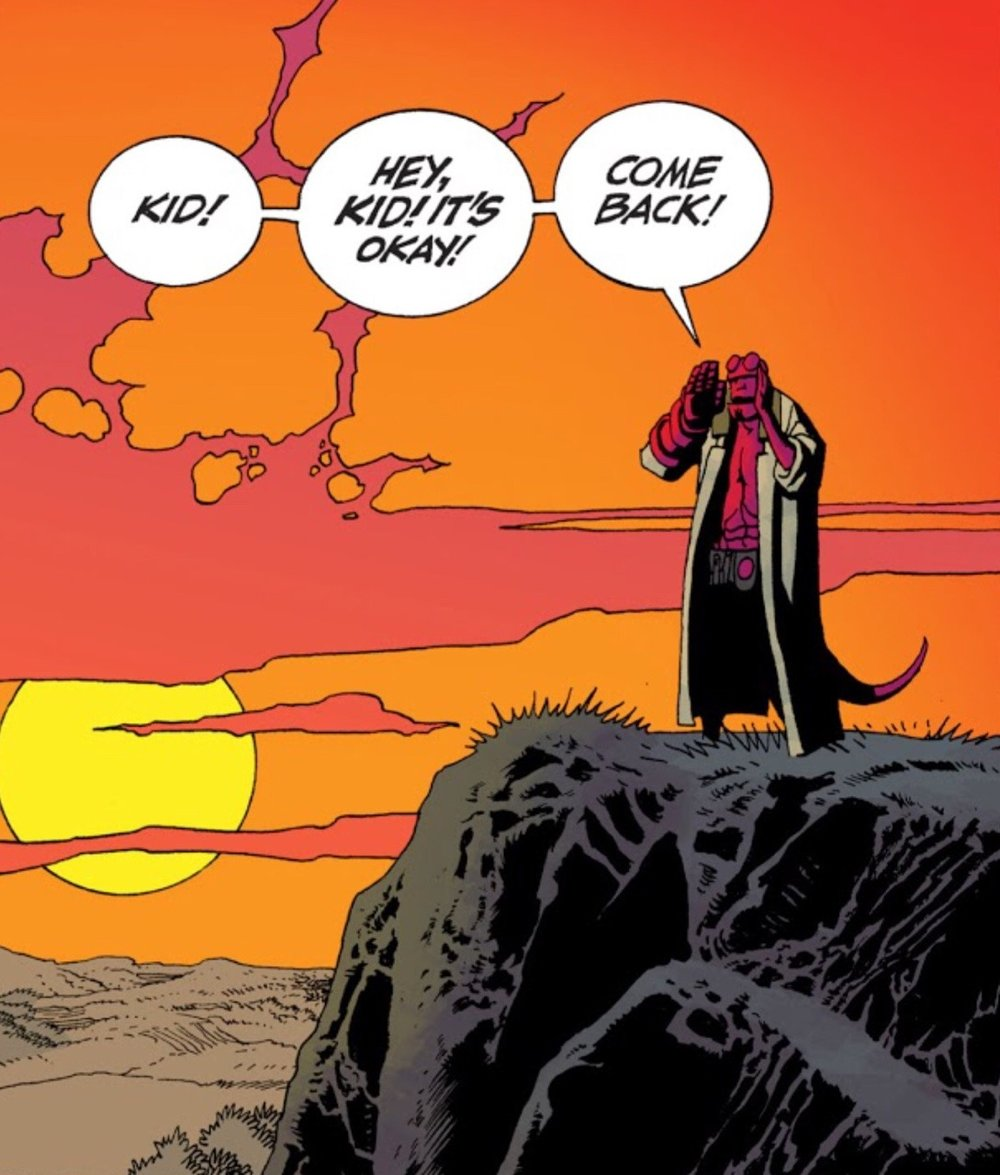 hellboy come back.jpg