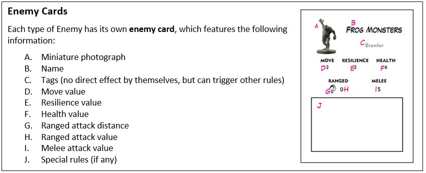 Enemy Card.JPG