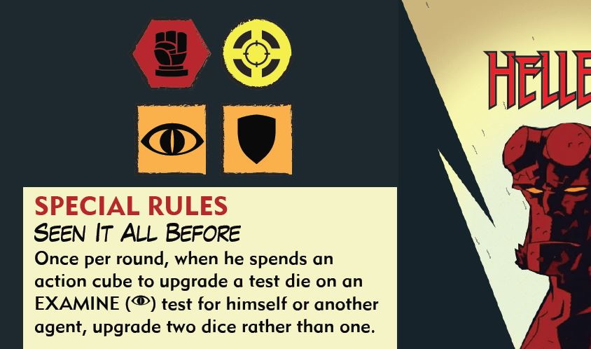 hellboy special rule.JPG