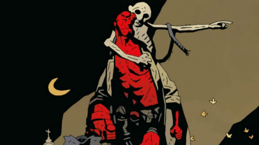 Hellboy Skeleton.jpg