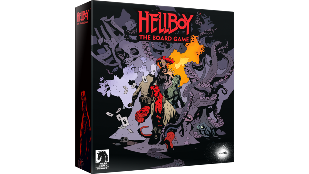 Hellboy Box.png