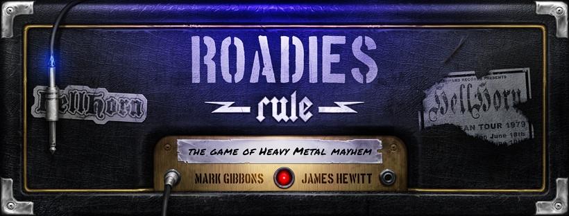 Roadies Rule.jpg