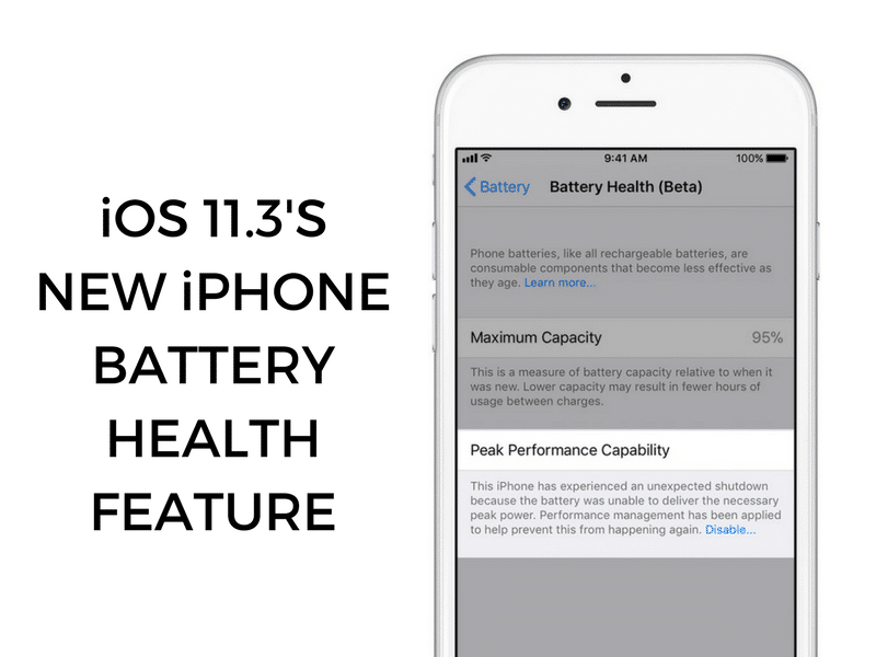 iOS-11.3-iPhone-Battery-Health-Feature-4.png