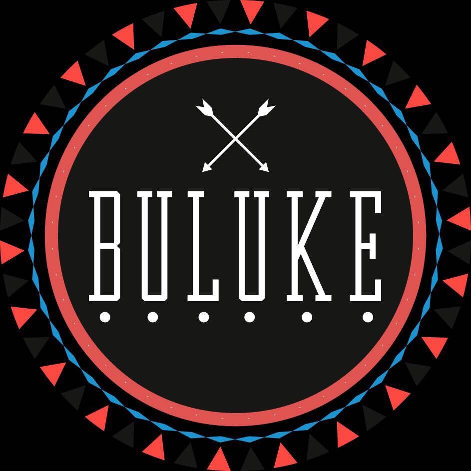 Final Logo - Buluke.jpg