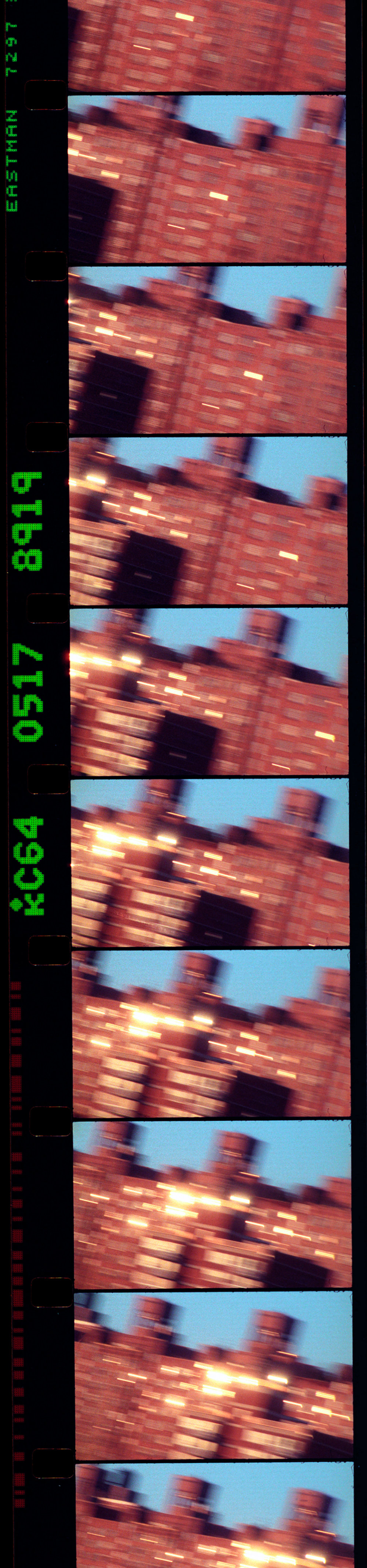 16mm-polo-building-blur-copy.jpg