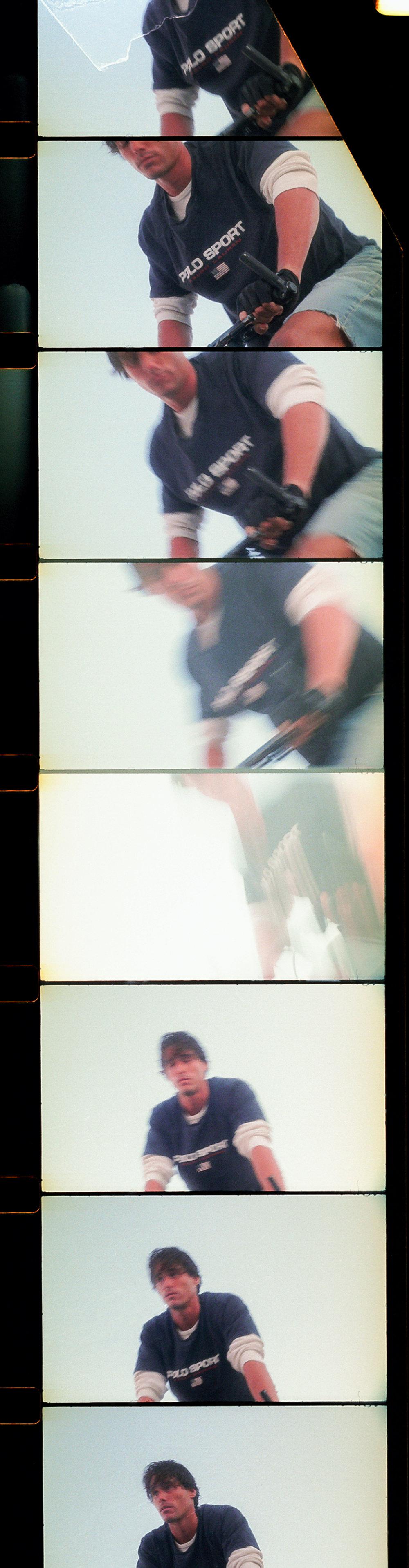 16mm-polo-biker-transition-copy.jpg