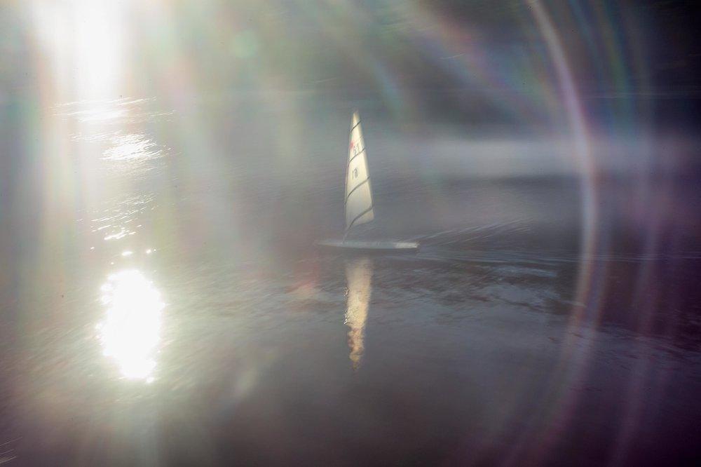 sailing_T4A2067.jpg