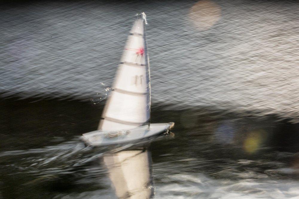 sailing_T4A7829.jpg