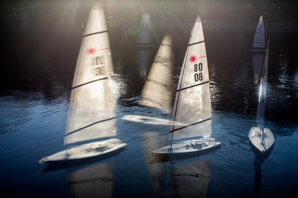sailing_T4A2860.jpg