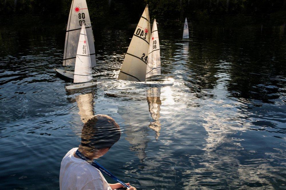 sailing_T4A2828.jpg
